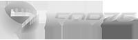 Forze Tri Mobile Logo